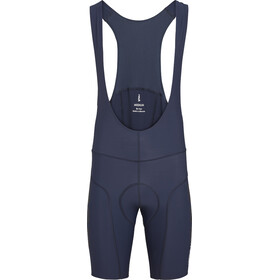 Fe226 DuraRide Bike Bib Tights Kort Heren, tempest blue